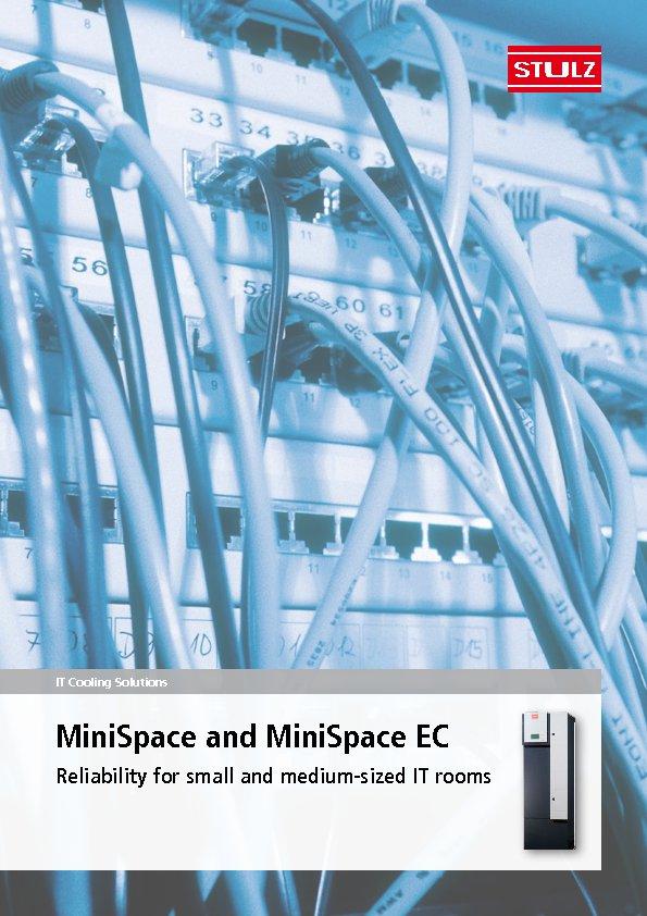 Stulz Wiring Diagram - Wire Data Schema •